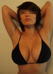 gros seins francaise dominatrice lille