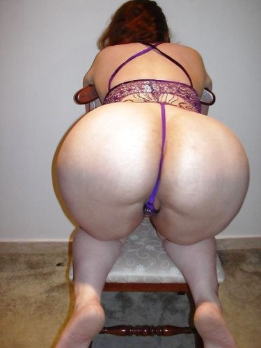 beurette ass escort girl capbreton